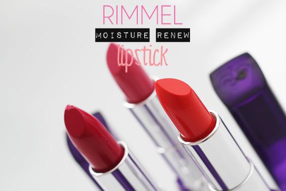 rimmel_moisture_renew_lipstick01