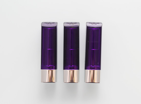 rimmel_moisture_renew_lipstick03
