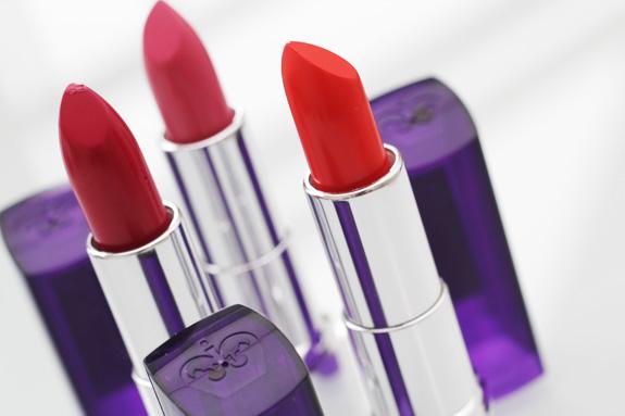 rimmel_moisture_renew_lipstick04