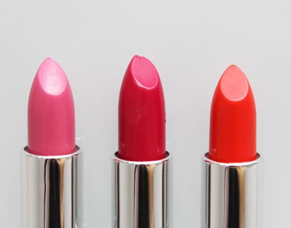 rimmel_moisture_renew_lipstick05