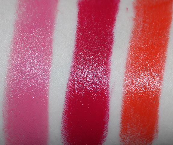 rimmel_moisture_renew_lipstick06