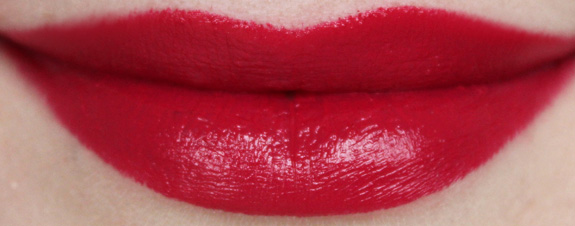 rimmel_moisture_renew_lipstick09
