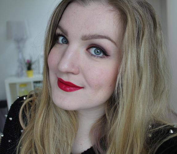 rimmel_moisture_renew_lipstick10