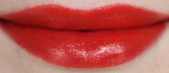 rimmel_moisture_renew_lipstick11