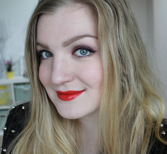 rimmel_moisture_renew_lipstick12