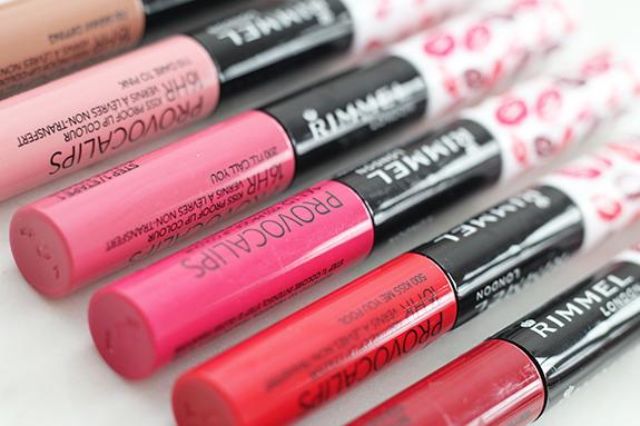 rimmel_provocalips_lip_color02