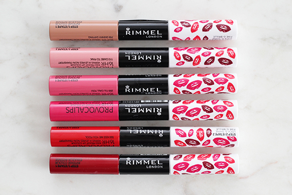 rimmel_provocalips_lip_color03