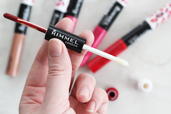 rimmel_provocalips_lip_color04