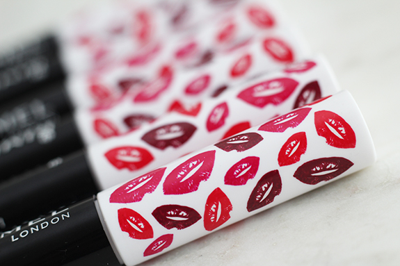 rimmel_provocalips_lip_color08