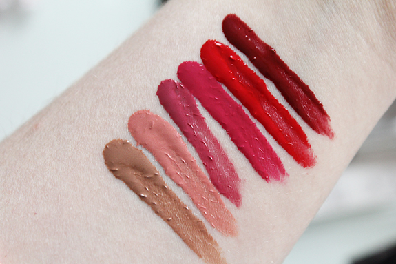 rimmel_provocalips_lip_color09