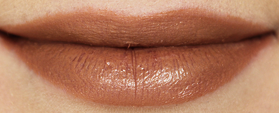 rimmel_provocalips_lip_color10