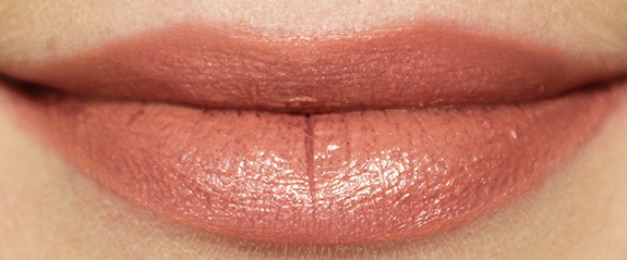 rimmel_provocalips_lip_color12