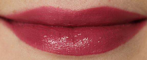 rimmel_provocalips_lip_color14