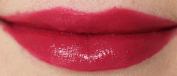 rimmel_provocalips_lip_color16