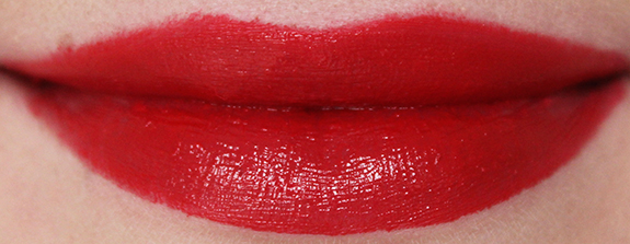 rimmel_provocalips_lip_color18