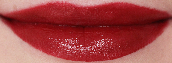 rimmel_provocalips_lip_color20