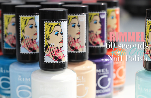 rimmel_rita_ora_60_seconds_nail_polish01