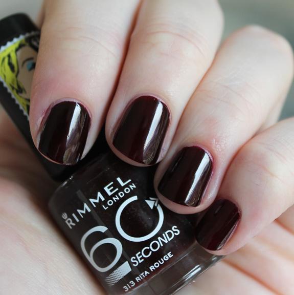 rimmel_rita_ora_60_seconds_nail_polish07