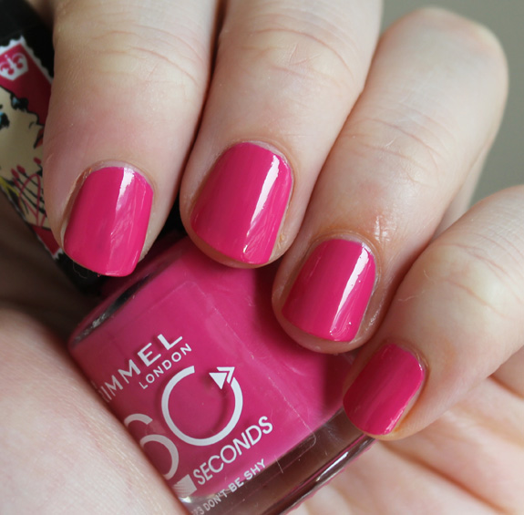 rimmel_rita_ora_60_seconds_nail_polish08