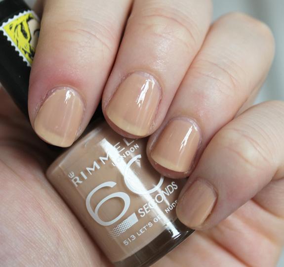 rimmel_rita_ora_60_seconds_nail_polish10