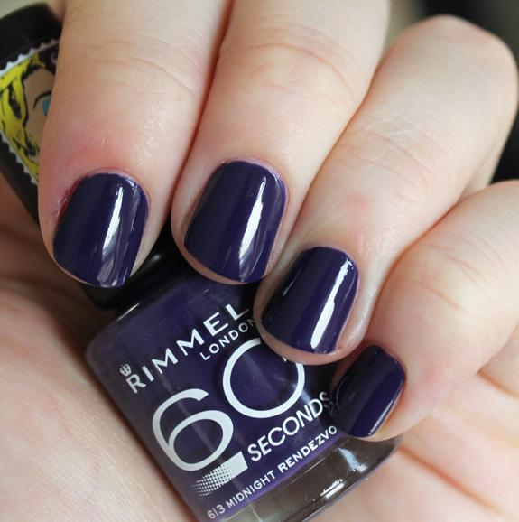 rimmel_rita_ora_60_seconds_nail_polish11