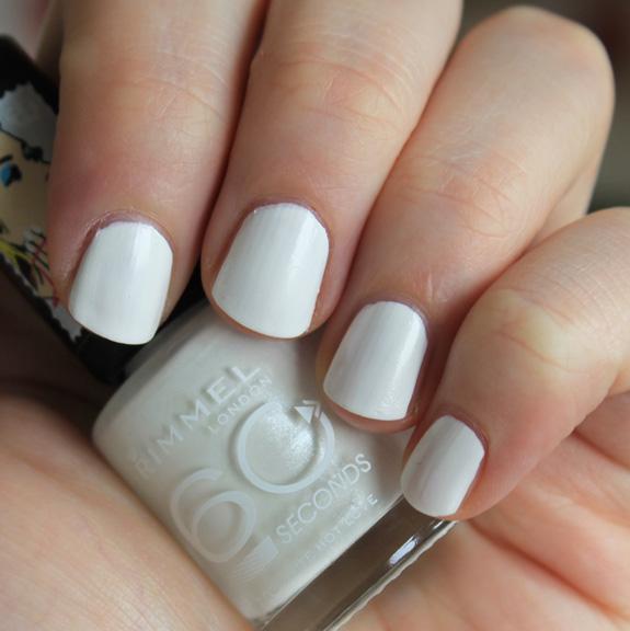 rimmel_rita_ora_60_seconds_nail_polish12