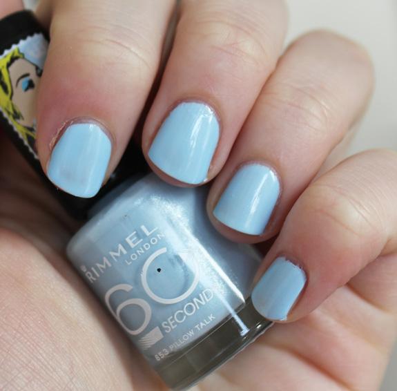 rimmel_rita_ora_60_seconds_nail_polish14