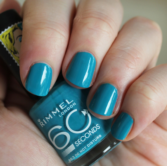 rimmel_rita_ora_60_seconds_nail_polish15