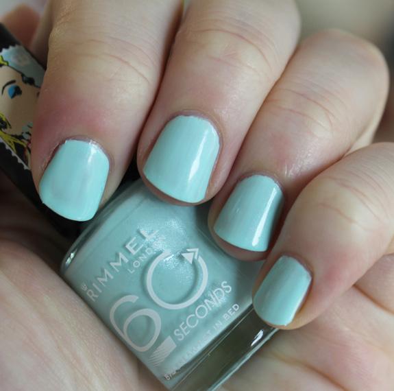 rimmel_rita_ora_60_seconds_nail_polish16