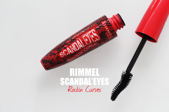 rimmel_scandal_eyes_rockin_curves01