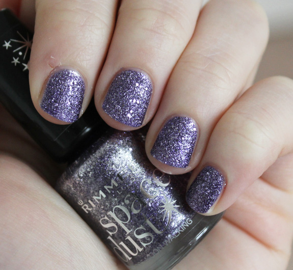 rimmel_space_dust03