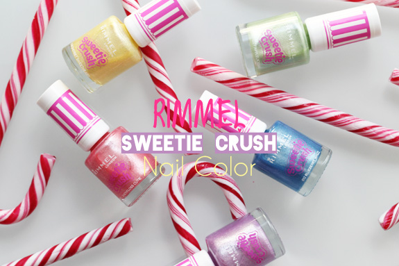 rimmel_sweetie_crush_nail_color01