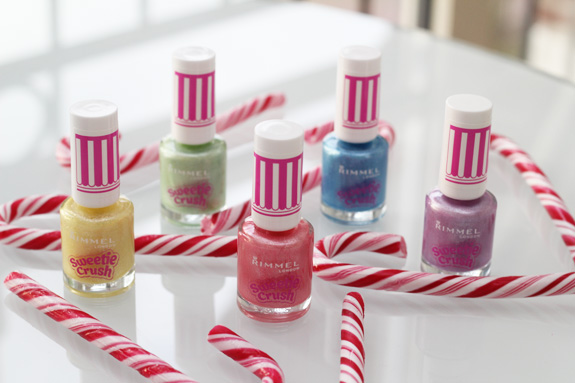 rimmel_sweetie_crush_nail_color05