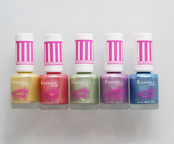 rimmel_sweetie_crush_nail_color06