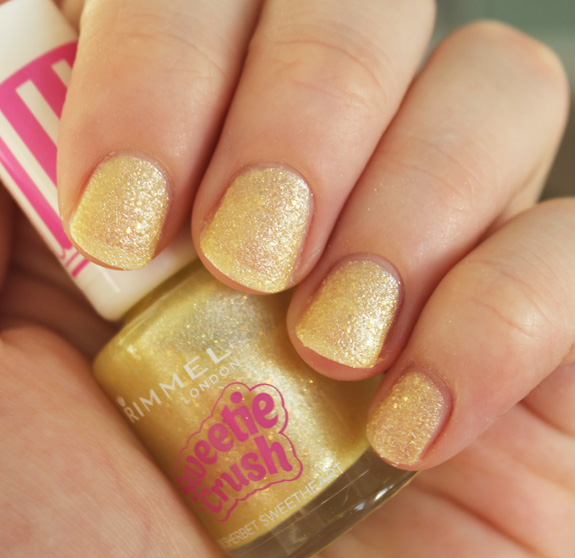 rimmel_sweetie_crush_nail_color07