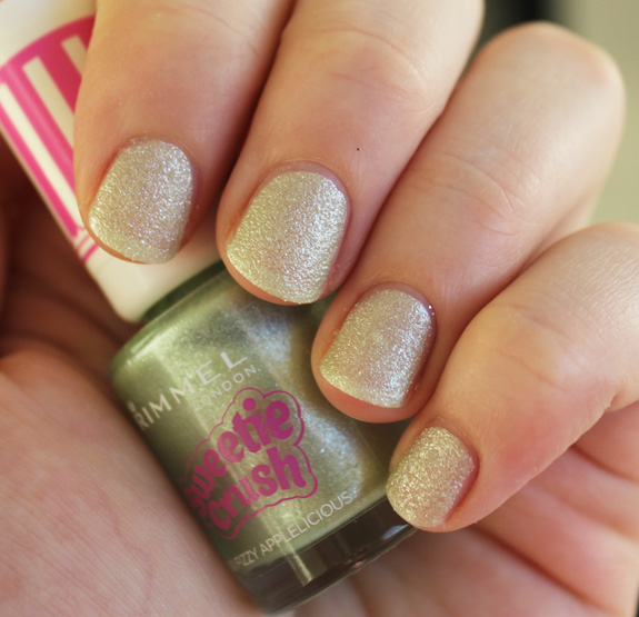 rimmel_sweetie_crush_nail_color09