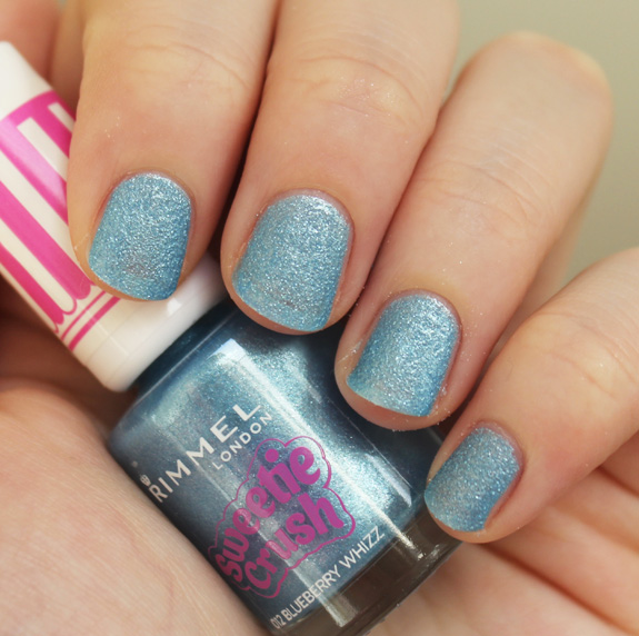 rimmel_sweetie_crush_nail_color11