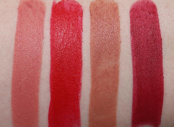 rimmel_the_only_1_matte_lipstick05
