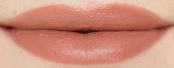 rimmel_the_only_1_matte_lipstick10