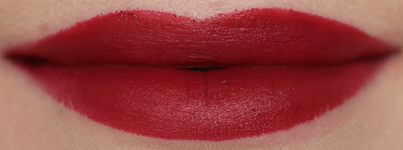 rimmel_the_only_1_matte_lipstick12