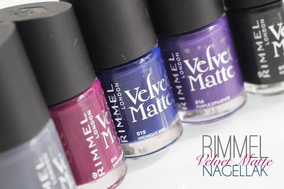 rimmel_velvet_matte01