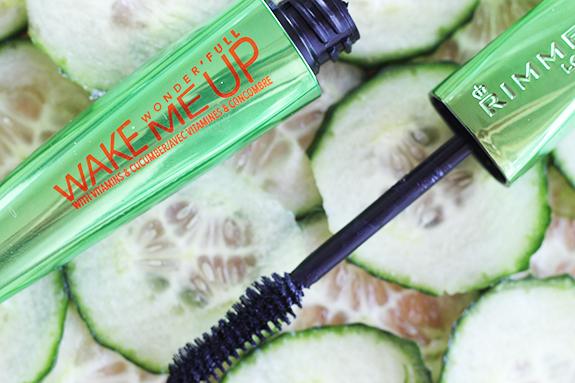 rimmel_wake_me_up_wonderfull_mascara_komkommer03