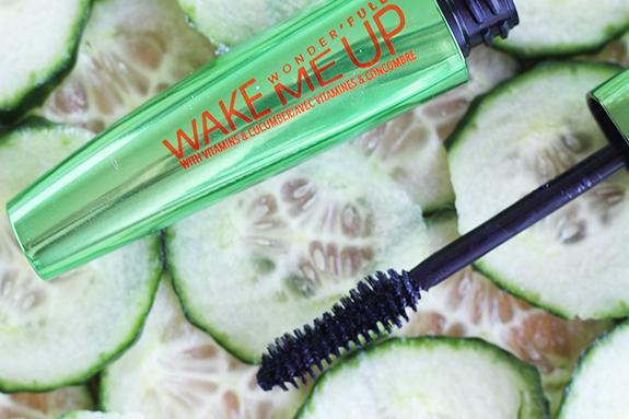 rimmel_wake_me_up_wonderfull_mascara_komkommer06