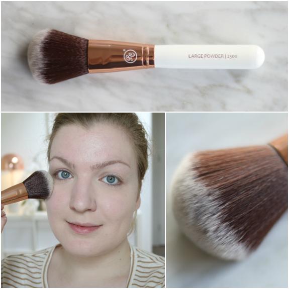 rosegouden_make-up_kwasten_boozy_10