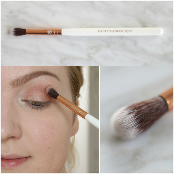 rosegouden_make-up_kwasten_boozy_20