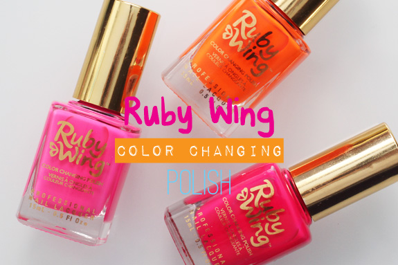 ruby_wing_color_changing_polish01