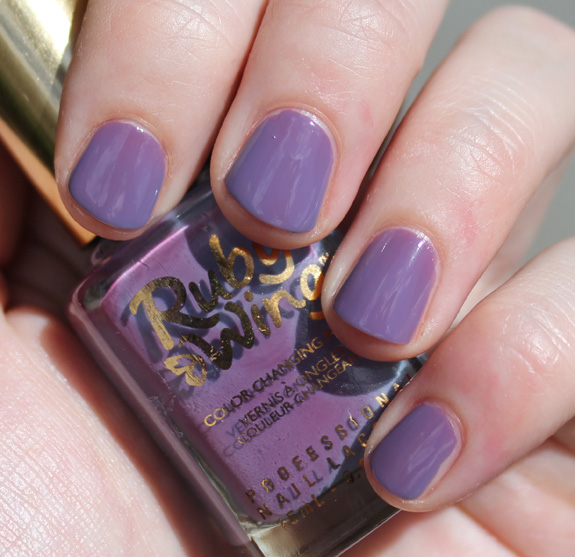 ruby_wing_color_changing_polish10