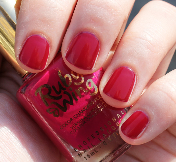 ruby_wing_color_changing_polish11