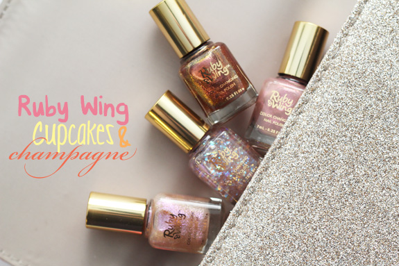 ruby_wing_cupcakes_champagne01