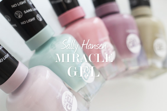 sally_hansen_miracle_gel01